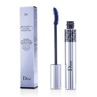 Christian Dior Diorshow Iconic Overcurl Mascara Тушь для ресниц 10 мл (3348901141611)