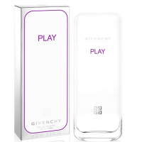 Givenchy Play For Her Туалетная вода 75 ml (3274870250798)