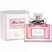 Dior Miss Dior Absolutely Blooming 50 мл Парфюмированная вода для женщин (3348901300056)