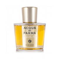 Acqua di Parma Magnolia Nobile Туалетная вода 100 ml (8028713470028)