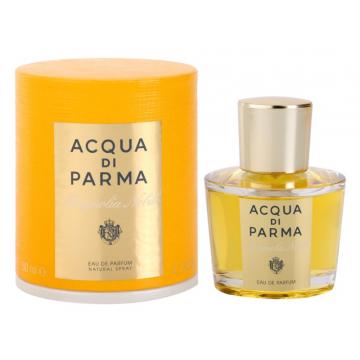 Acqua di Parma Magnolia Nobile Туалетная вода 50 ml (8028713470011)