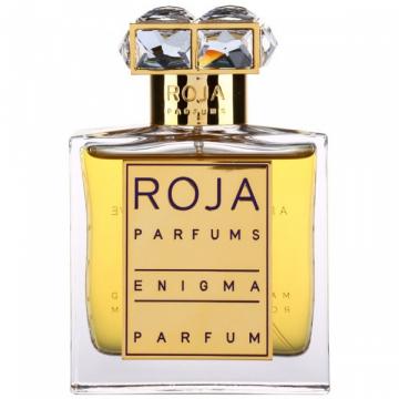 Roja Enigma Por Femme Парфюмированная вода 50 ml  (5060399678599)