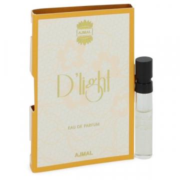 Ajmal D'light Парфюмированная вода 1.5 ml Пробник (46698)