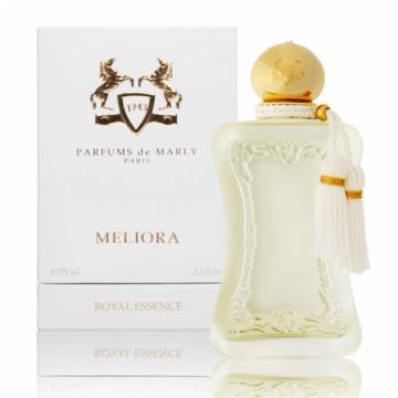 Parfums De Marly Meliora Парфюмированная вода 75 ml  примятые ()