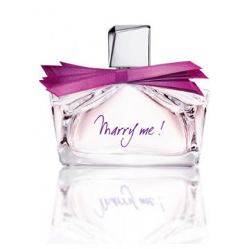 Lanvin Marry Me Парфюмированная вода 75 ml  брак упаковки ()