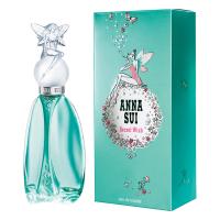 Anna Sui Secret Wish Туалетная вода 4 ml (085715086143)