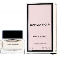 Givenchy Dahlia Noir Парфюмированная вода 5 ml (3274875462608)