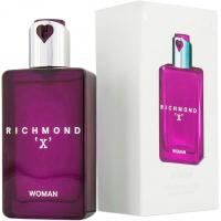 John Richmond Richmond X Woman Парфюмированная вода 4.5 ml (8011003817818)