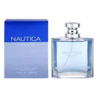Nautica Voyage Парфюмированная вода 100 ml (031655531908)
