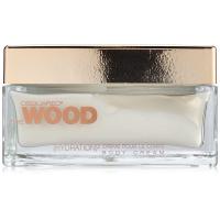 Dsquared2 She Wood крем для тела 200 мл (8011530901257)