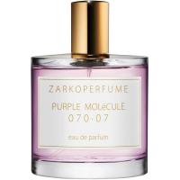 Zarcoperfume Purple Molecule 070.07 Парфюмированная вода 100 ml
