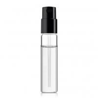 Tiziana Terenzi Arethusa Парфюмированная вода 1.5 ml Пробник