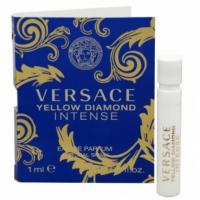 Versace Yellow Diamond Intense Парфюмированная вода 1 ml Пробник