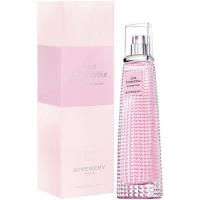 Givenchy Live Irresistible Blossom Crush Туалетная вода 30 ml New