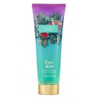 Victoria Secret Tropic Rain Лосьон для тела 236 ml