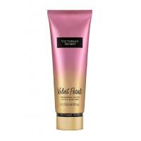 Victoria Secret Velvet Petals Лосьон для тела 236 ml