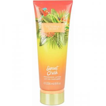 Victoria Secret Sunнабор Crush Лосьон для тела 236 ml