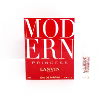 Lanvin Modern Princess Парфюмированная вода 2 ml Пробник