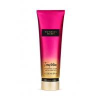 Victoria Secret Temptation Лосьон для тела 236 ml
