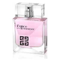 Givenchy Dance With Givenchy Туалетная вода 5 ml Миниатюра