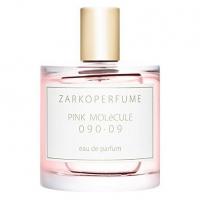 Zarcoperfume Pink Molecule 090.09 Парфюмированная вода 100 ml