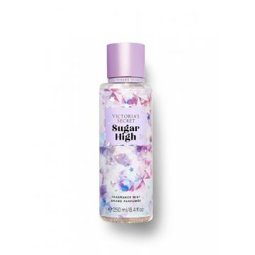 Victoria Secret Sugar High Спрей для тела 250 ml