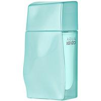 Kenzo Aqua Femme Туалетная вода 0.7 ml