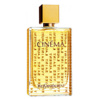 Yves Saint Laurent Cinema Туалетная вода 8 ml Миниатюра