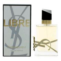 Yves Saint Laurent Libre Парфюмированная вода 50 ml
