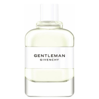 Givenchy Gentleman Cologne Одеколон 6 ml Миниатюра