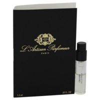 L'artisan Perfumeur Caligna Парфюмированная вода 1.5 мл Недолив