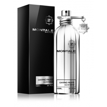 Montale Chypre Fruite Парфюмированная вода 20 мл Без Упаковки Подтекает