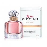 Guerlain Mon Guerlain Парфюмированная вода 50 мл