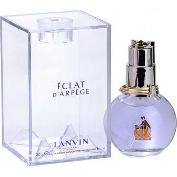 Lanvin Eclat D'arpege Парфюмированная вода 30 мл Без Целлофана