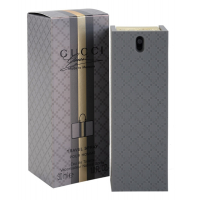 Gucci Made To Measure Туалетная вода 30 ml  (737052717692)