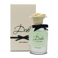 Dolce&Gabbana Dolce Парфюмированная вода 30 ml (737052746159)