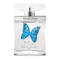 Franck Olivier Miss Парфюмированная вода 50 ml  (3516641339333)