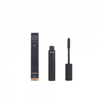 Chanel Mascara Le Volume Wp 10-noir 6 G (3145891942101)