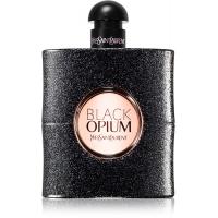 Yves Saint Laurent Opium Black Парфюмированная вода 90 ml Тестер  (3365440788039)