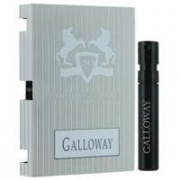Parfums De Marly Galloway Парфюмированная вода 1.2 ml Пробник  (3700578508119)