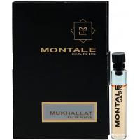 Montale Mukhallat Парфюмированная вода 2 ml пробник (12379)