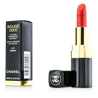 Chanel Rouge Coco 412-teheran 3.5 G