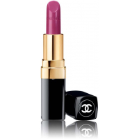Chanel Rouge Coco 454-jean 3.5 G