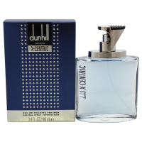 Dunhill X-centric Туалетная вода 100 ml