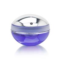 Paco Rabanne Ultraviolet Парфюмированная вода 80 ml Тестер