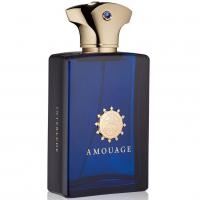 Amouage Interlude Men Парфюмированная вода 100 ml Тестер (10505)