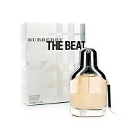 Burberry The Beat Туалетная вода 30 ml (5045233404893)
