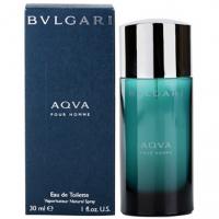 Bvlgari Aqua Туалетная вода 30 ml (783320916458)