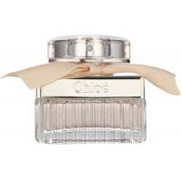 Chloe Fleur De Parfum Парфюмированная вода 75 ml Тестер
