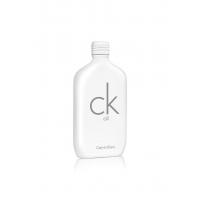Calvin Klein All Туалетная вода 100 ml (3614223162963)
